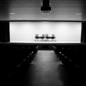 Gallery cultura-tempo-libero (10/12)