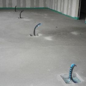 Gallery edilizia-settore-produttivo (3/19)