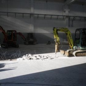 Gallery edilizia-settore-produttivo (11/19)