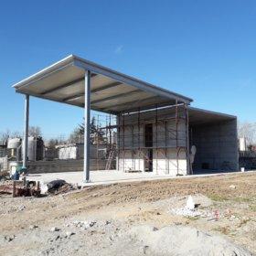 Gallery edilizia-settore-produttivo (19/19)