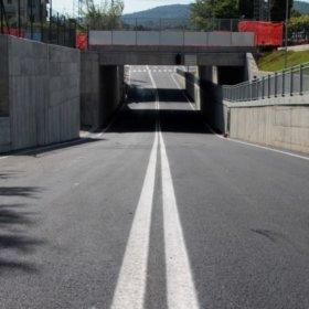 Gallery infrastrutture (5/12)